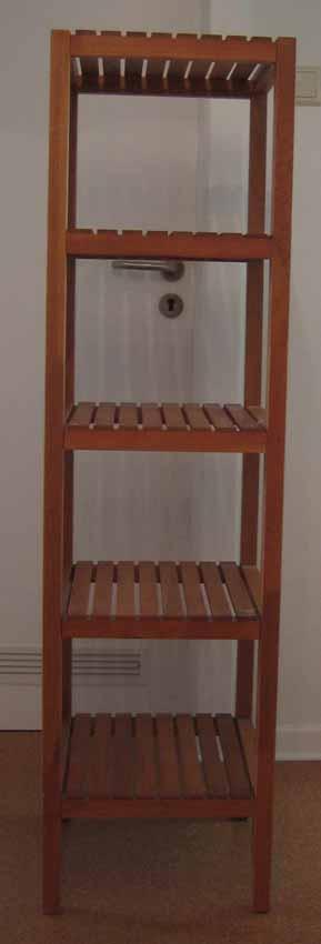 ikea regal molger. Black Bedroom Furniture Sets. Home Design Ideas